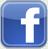 L'Université de Paix sur Facebook