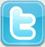 L'Université de Paix sur Twitter
