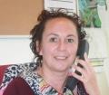 Christine Cuvelier