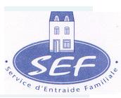 Service d'entraide familiale