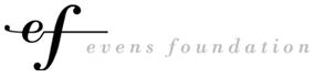 Logo Evens