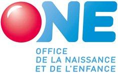 Office National de l'Enfance - ONE