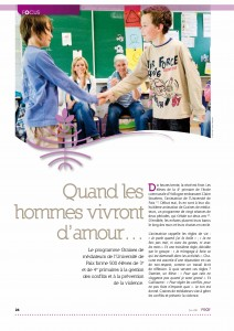 Magazine Prof n°10