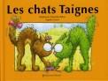 Les chats Taignes