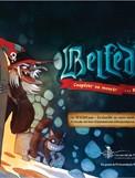 Belfedar, jeu coopératif (à la pièce)