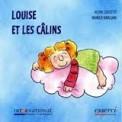 Louise et les câlins