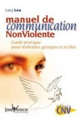 Manuel de Communication Non Violente