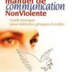 Manuel de Communication Non Violente