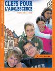 Clefs pour l'adolescence