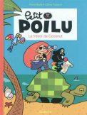 Petit Poilu – Le trésor de Coconut