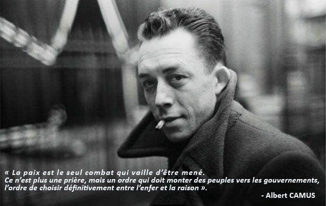 Camus-la-paix-web