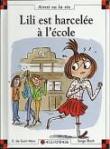 Lili est harcelée à l'école
