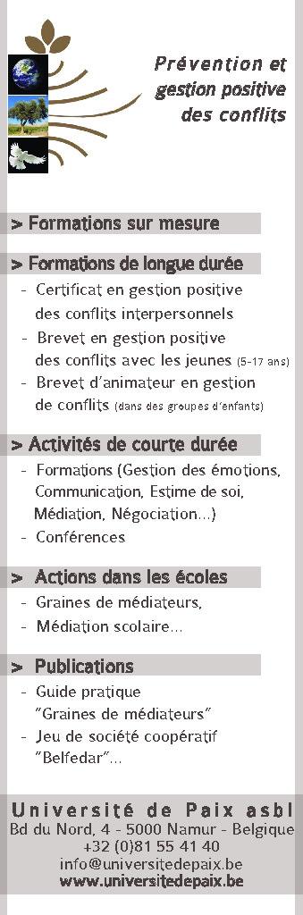 2014-08-NonViolence-Actu-guide