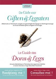 dons-legs