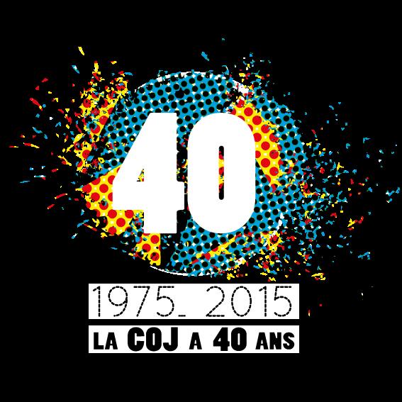 Logo-COJ40-low