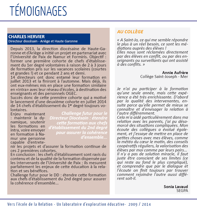 2015-06-Temoignages-projet-France