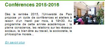 2015-07-AssocesNam