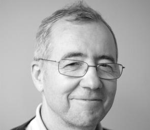 Eric Debarbieux