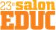 saloneduc_logo1