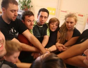 Brevet en gestion de conflits avec les jeunes