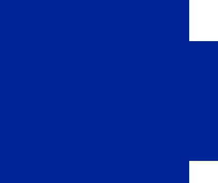 Logo Fédération Wallonie-Bruxelles FWB